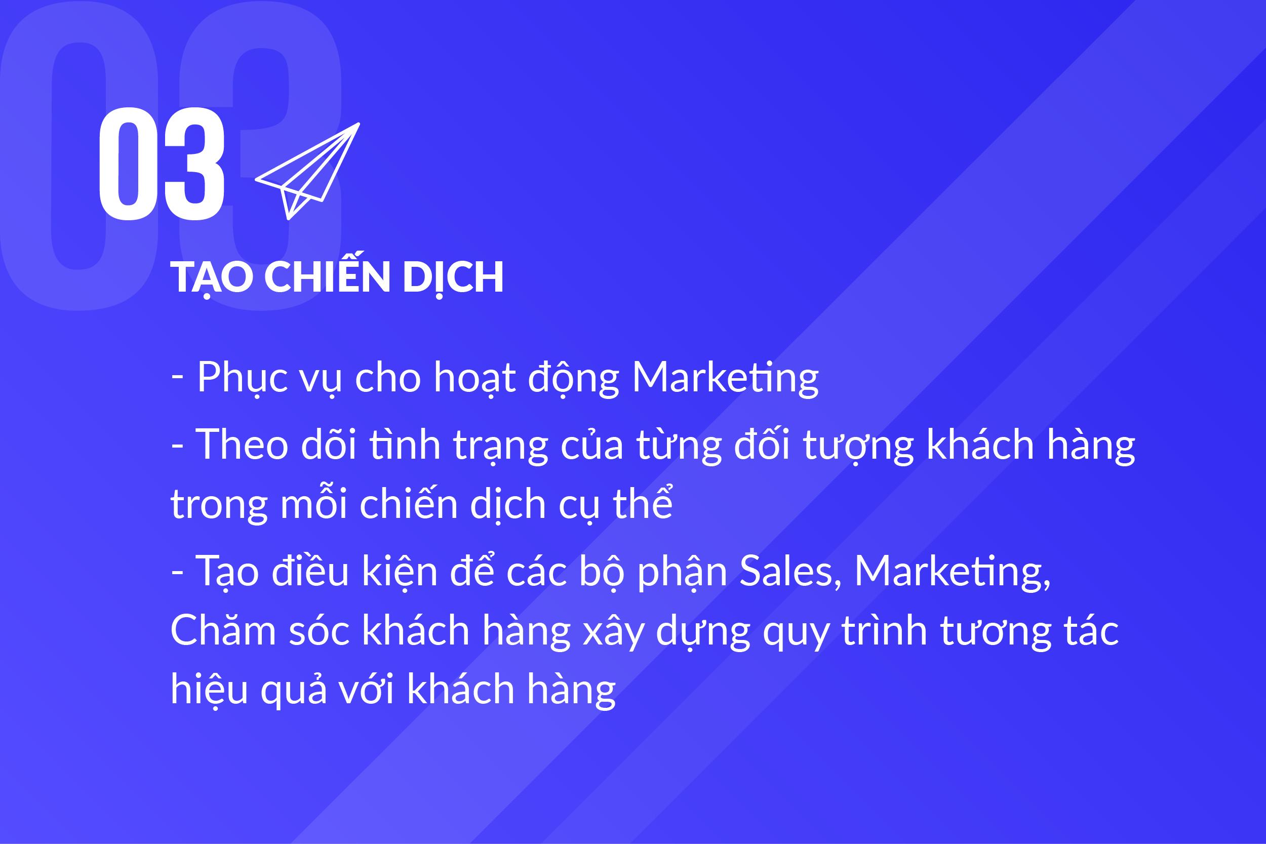 tao-chien-dich-marketing