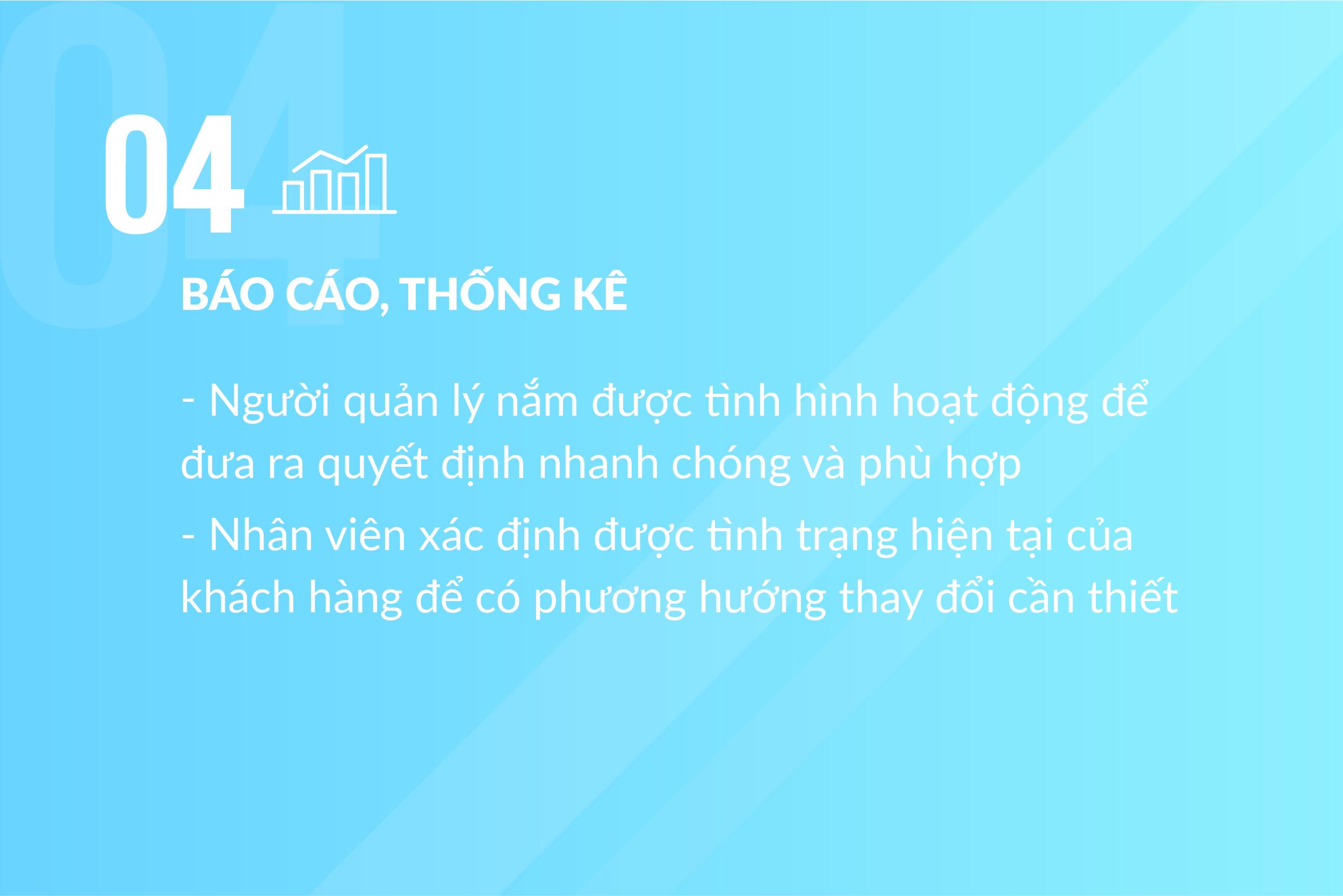 crm-thong-ke-so-lieu