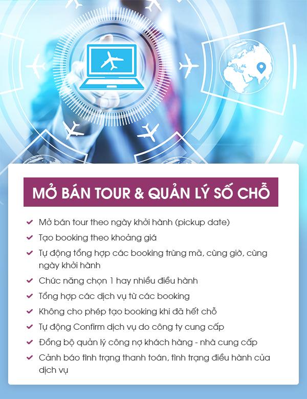mo-ban-tour