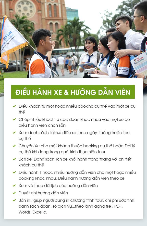 dieu-hanh-xe-va-huong-dan-vein