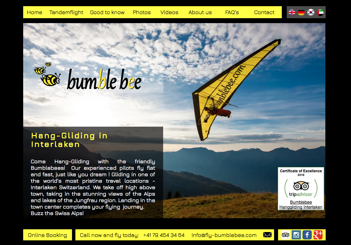 xay-dung-website-du-lich-bumble-bee
