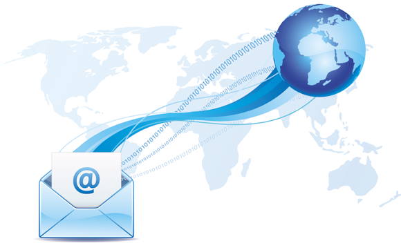 Email-marketing-trong-du-lich