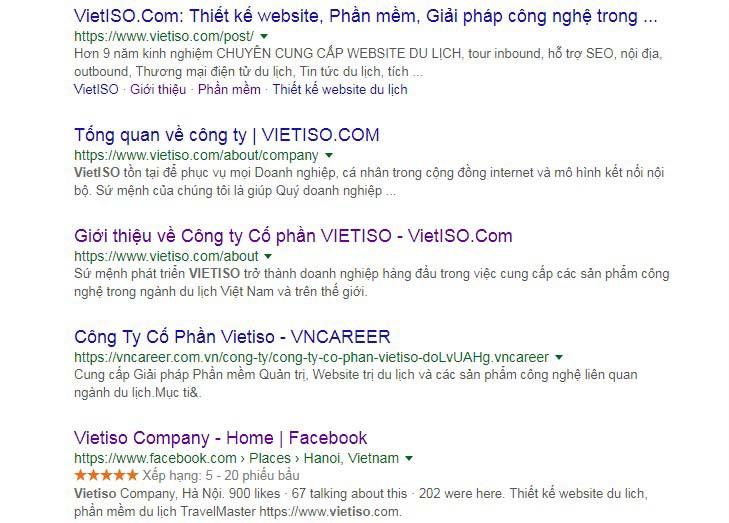 13-meo-tang-xep-hang-tim-kiem-website-cua-ban-2