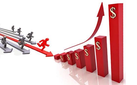 4 sai lầm các công ty hay mắc phải trong các chiến lược kinh doanh ...