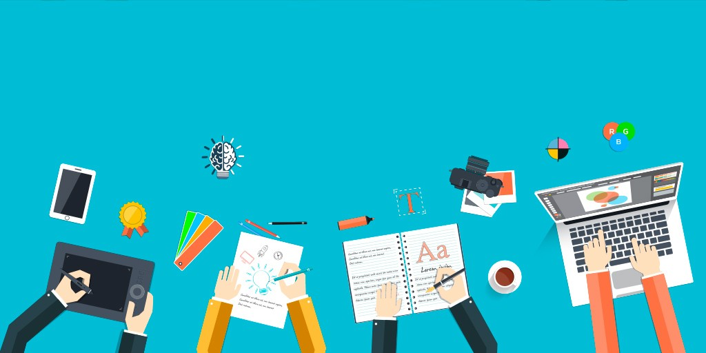 10 Bước tuyệt vời để Thiết kế một Inforgraphic bắt mắt