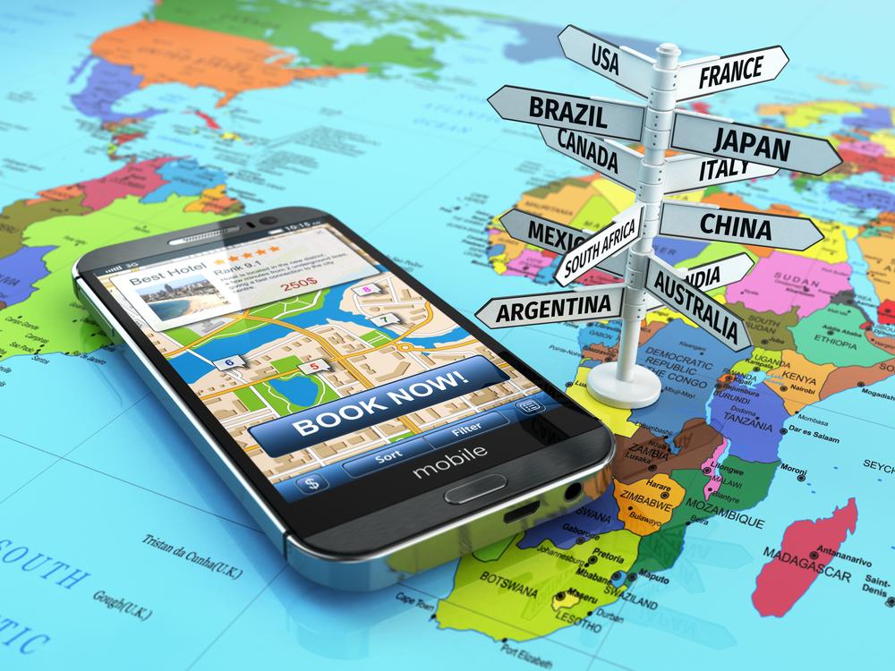 3 Đối tác quan trọng NHẤT với một Doanh nghiệp Du lịch