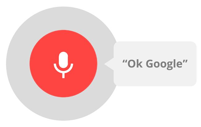 SEO cho tìm kiếm bằng giọng nói có vai trò quan trọng