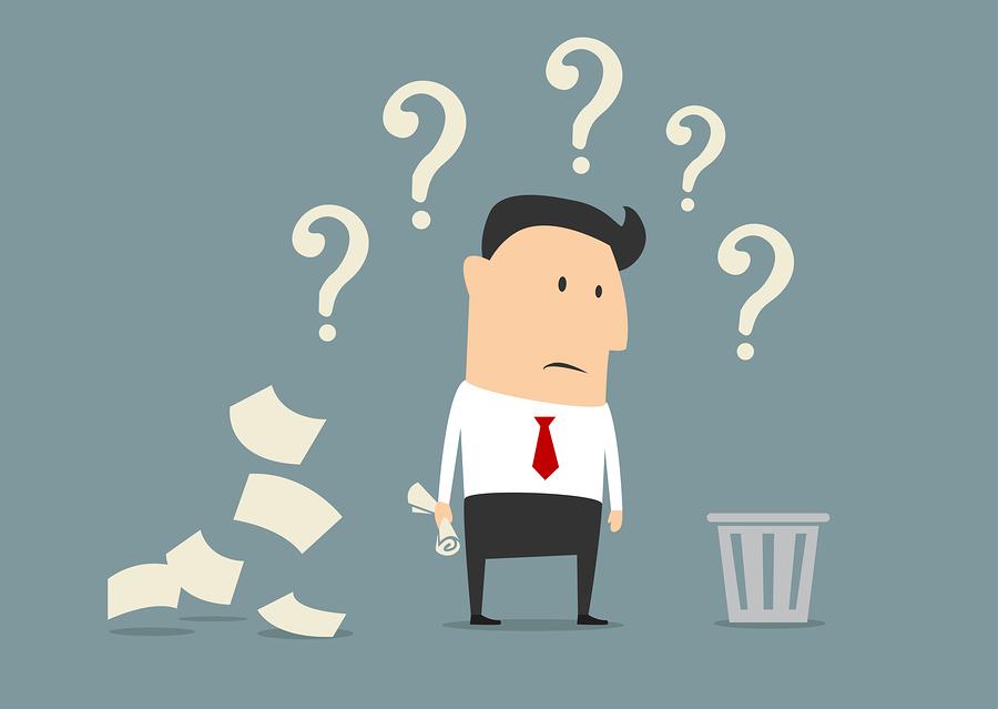 5 dấu hiệu bạn nên đầu tư vào Hệ thống đặt chỗ trực tuyến (Phần 1)