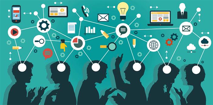 4 nguyên tắc cốt lõi của Content Marketing