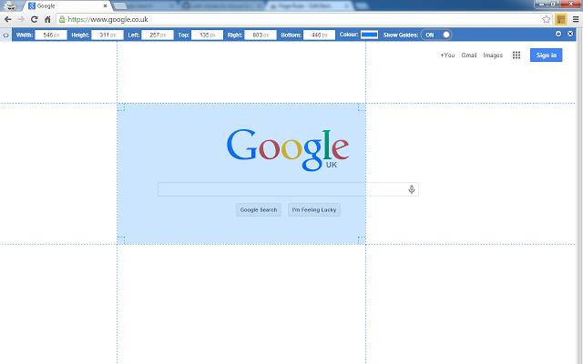 30 Tiện ích Chrome tuyệt vời cho Designer và Nhà phát triển