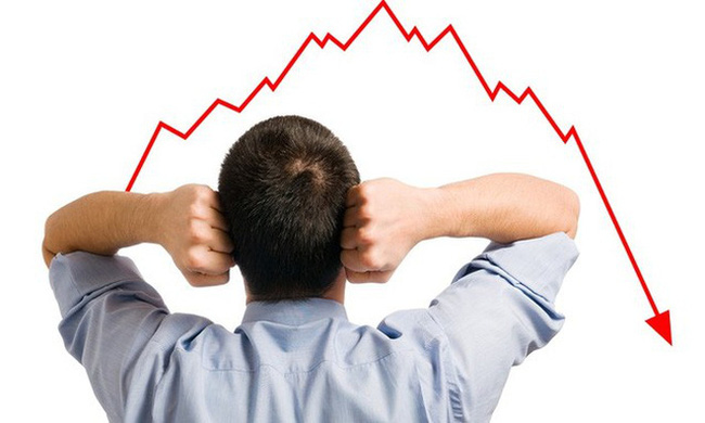5 dấu hiệu bạn nên đầu tư vào Hệ thống đặt chỗ trực tuyến (Phần 2)