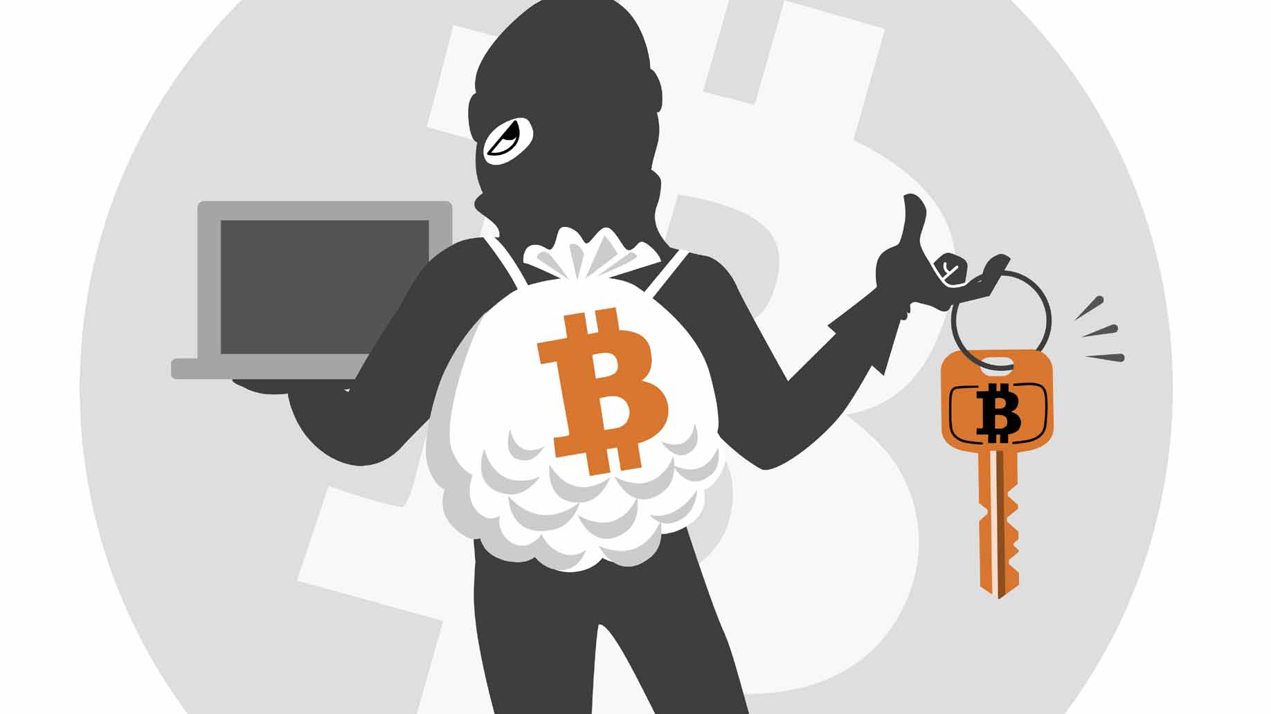 Bitcoin với Du lịch: Tiềm năng hay Thách thức?