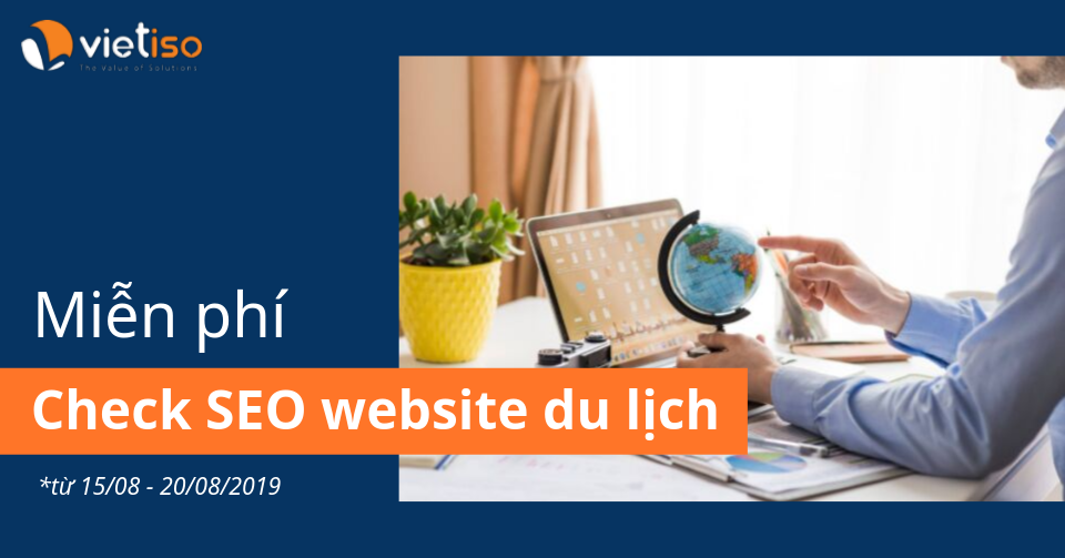 Check-SEO-website-du-lich
