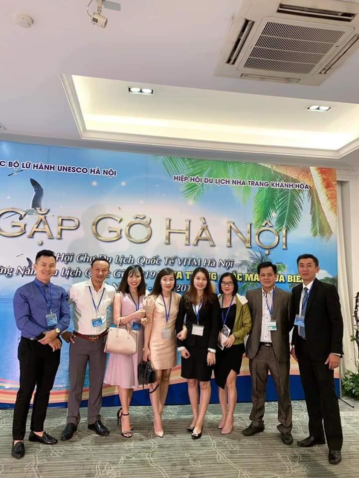gala-dinner-gap-go-hanoi2019
