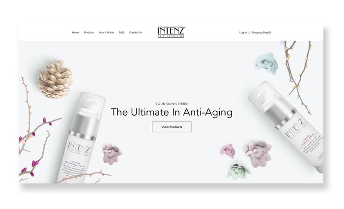 meo-thiet-ke-website-chuan-ui-ux