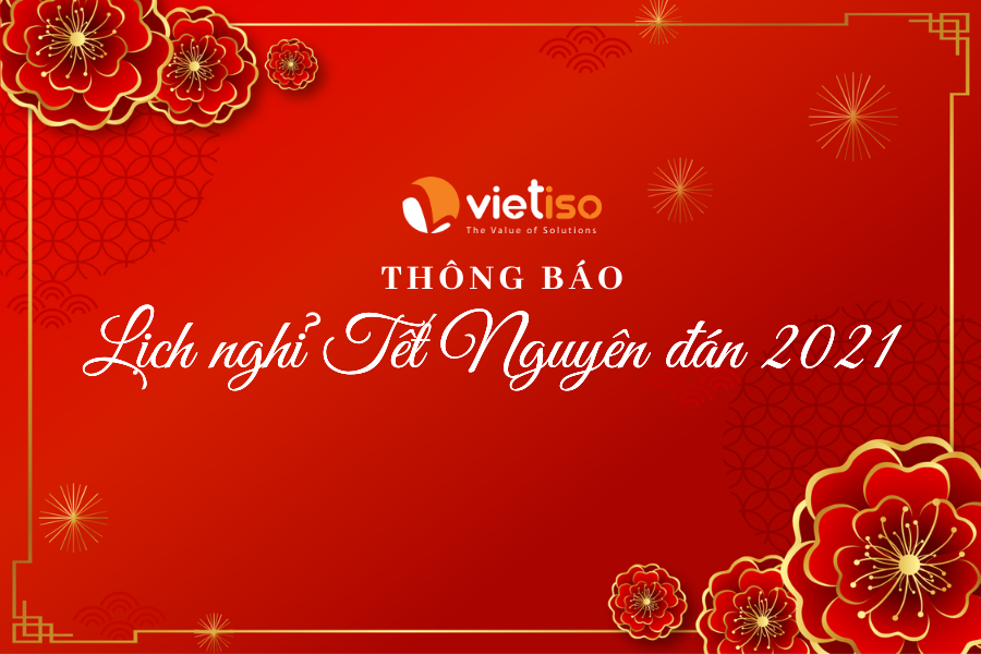 Lich-nghi-tet-2021-vietiso