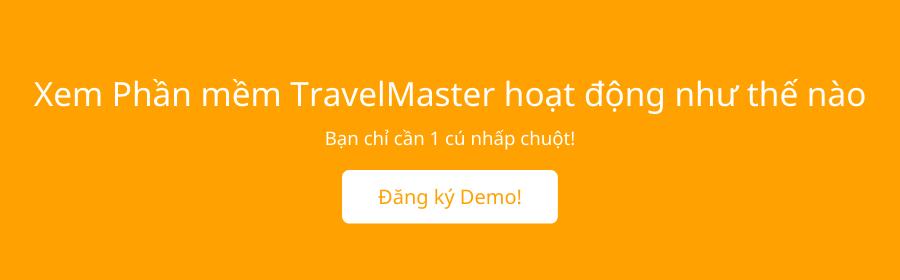 phan-mem-travelmaster-hoat-dong-nhu-the-nao