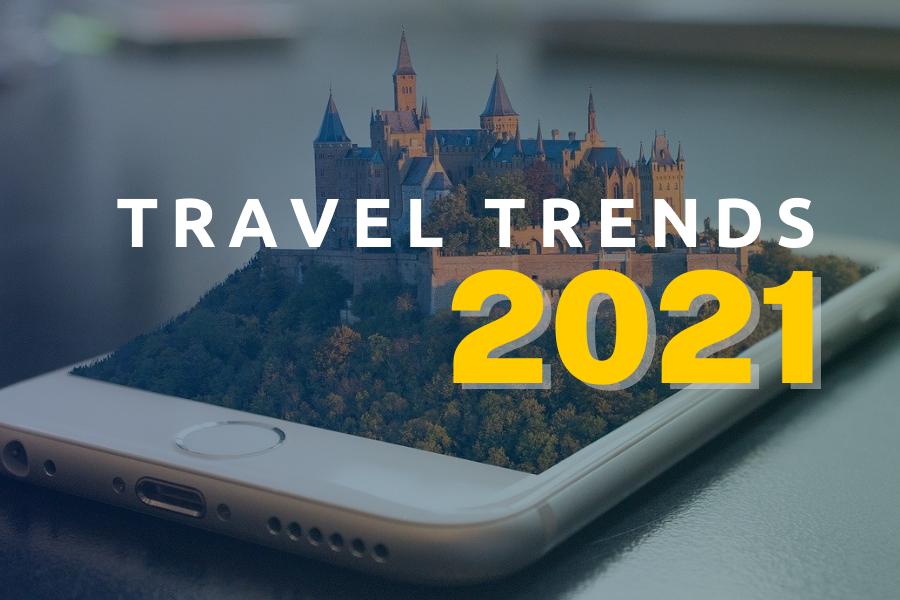traveltrend-2021