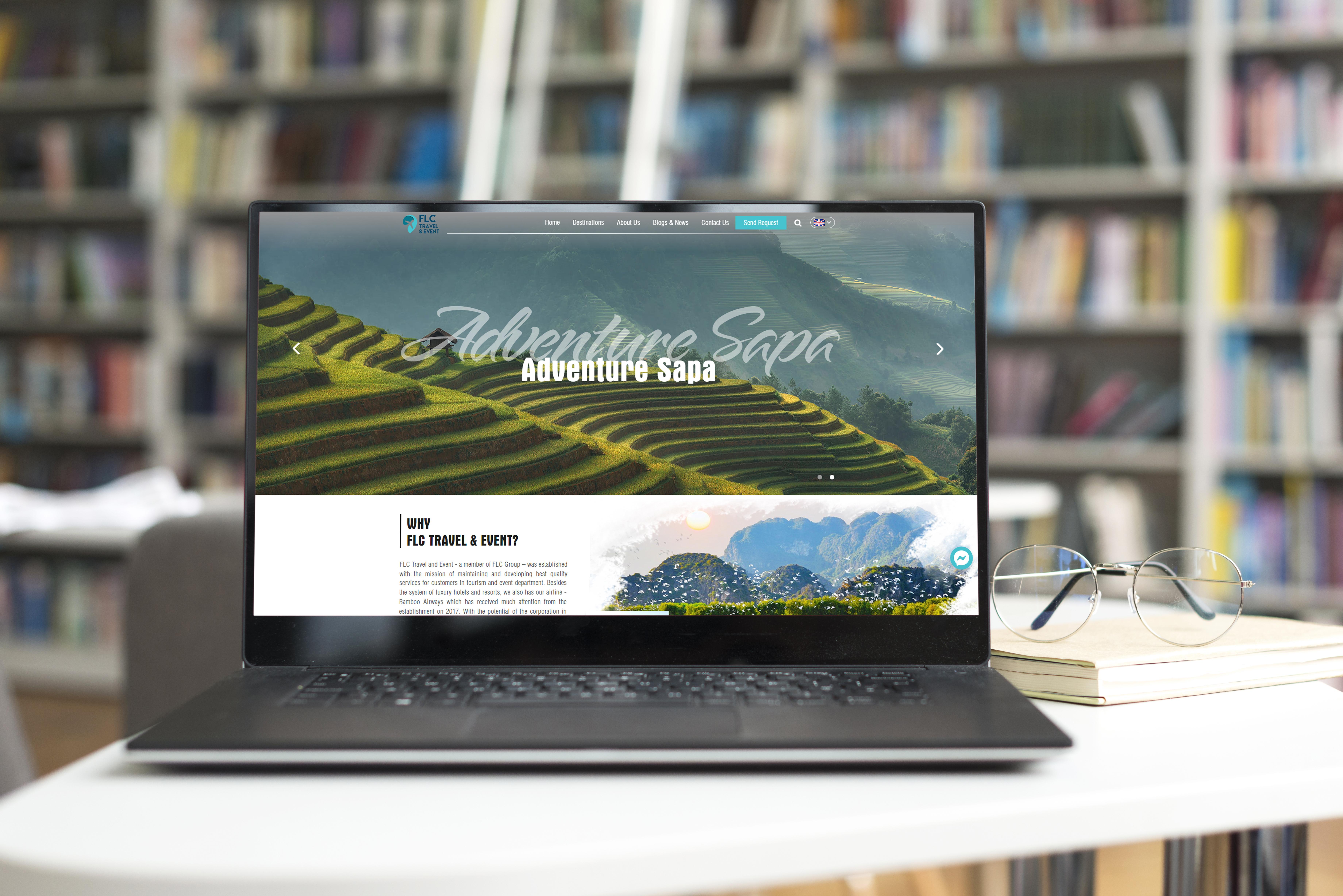 thiet-ke-website-du-lich-chuyen-nghiep