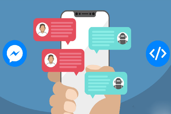 4-loi-ich-khi-ap-dung-marketing-chatbot-2