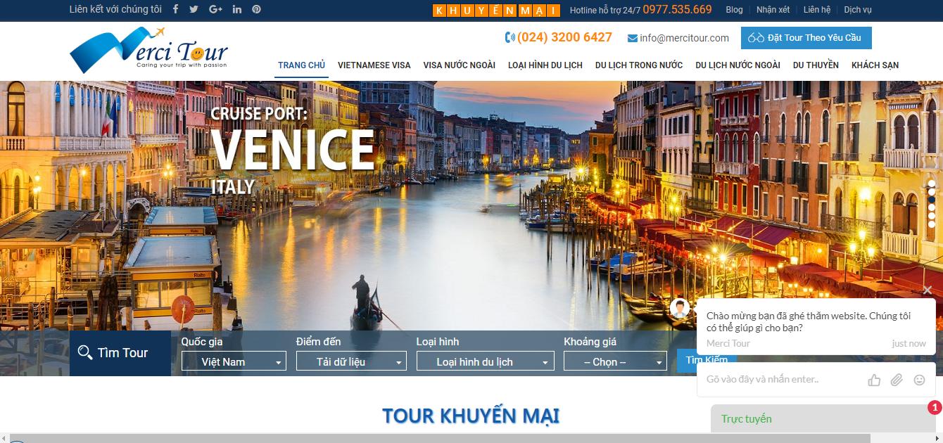 hinh-anh-tren-website-du-lich