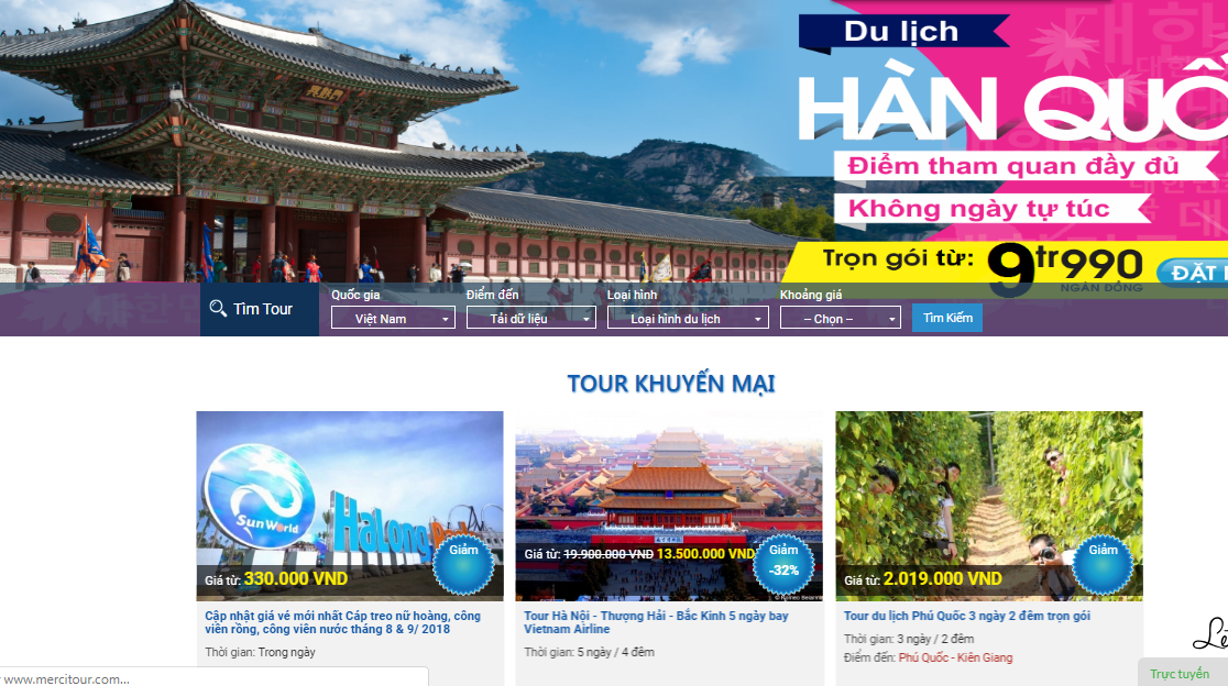 mau-hinh-anh-website-du-lich