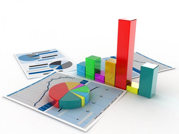 Cách sử dụng dữ liệu để làm giàu trải nghiệm của khách hàng