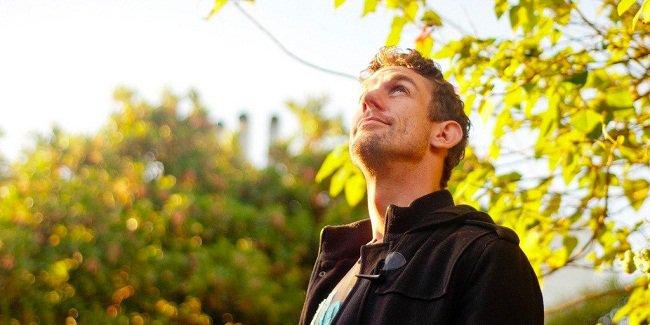 9 Bí quyết giúp bạn sở hữu Kỹ năng giao tiếp Thông Minh