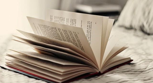 20 Website download sách miễn phí cho những người ham mê đọc sách