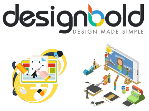 4 Công cụ thiết kế ảnh miễn phí dành riêng cho dân Content