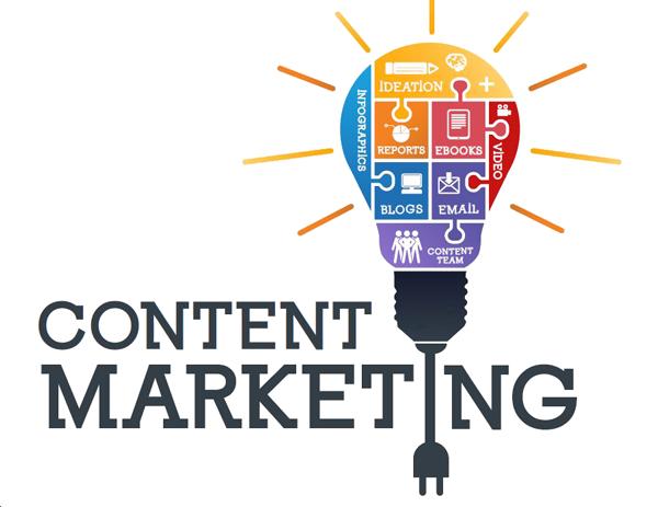 5 bí kíp làm content marketing hiệu quả