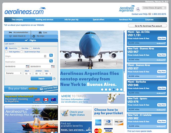 Các nguyên tắc thiết kế Landing page biến người nhận tin thành khách hàng