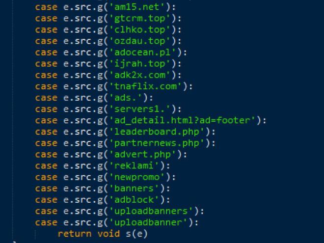 Hàng loạt extension của Chrome bị xâm nhập để phát tán quảng cáo và các chương trình độc hại