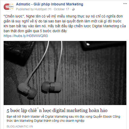 8-meo-thu-hut-khach-hang-tiem-nang-tren-facebook