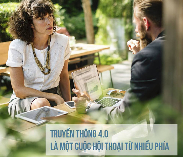 marketing-40-thay-doi-cach-lam-content-1