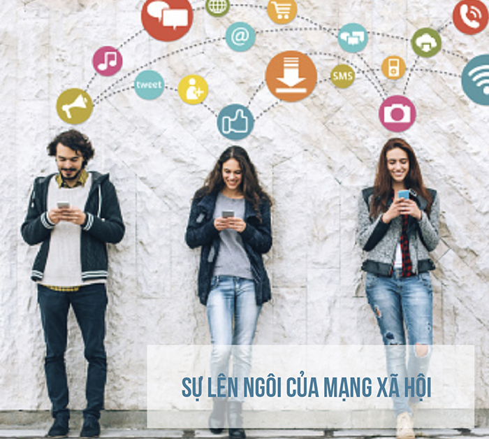 marketing-40-thay-doi-cach-lam-content-2