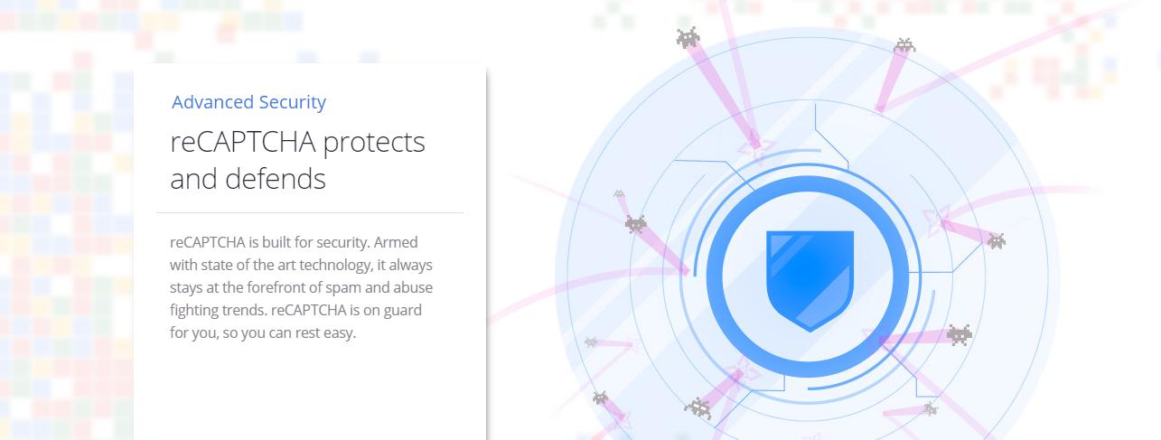 Câu chuyện chống Spam và bài học từ Google