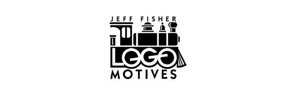 10 Nguyên tắc VÀNG trong thiết kế Logo