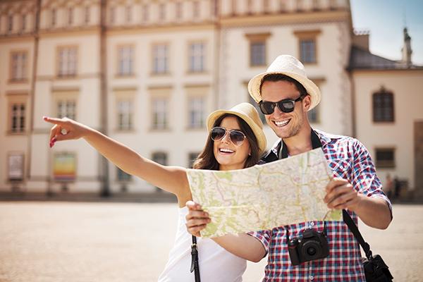 10 Cách Tăng Booking Hiệu Quả Cho Công Ty Du Lịch