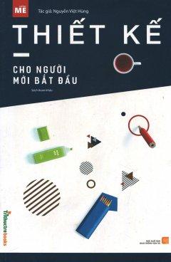 Những cuốn sách tuyệt hay giúp bạn có thể tự học thiết kế đồ hoạ (Tiếng Việt)
