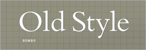 5 Nguyên tắc Chọn và Sử dụng Kiểu chữ cho Designer chuyên nghiệp