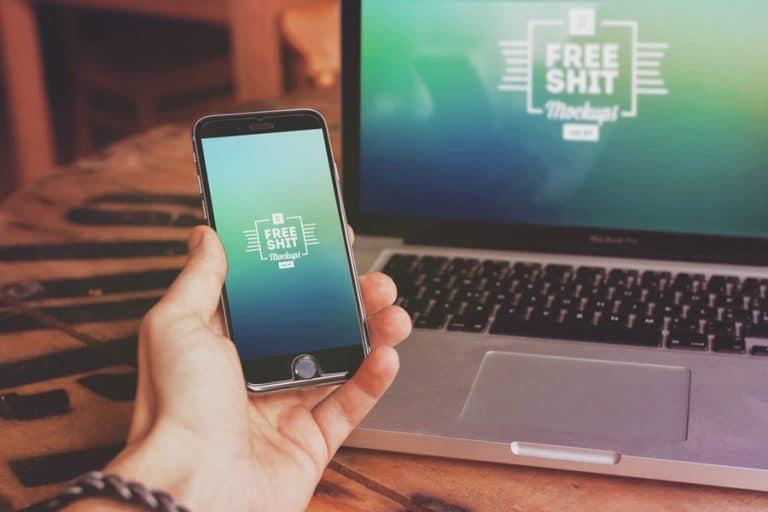 20 mẹo Thiết kết UI tốt cho Mobile Apps