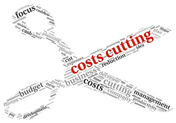 cutting-costs