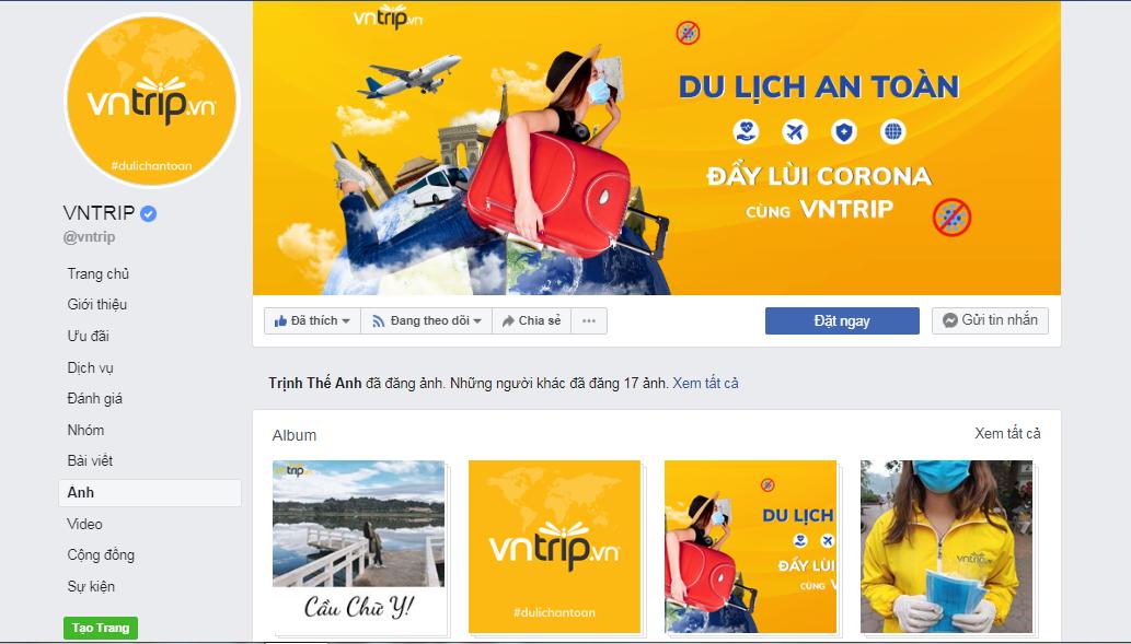 quang-ba-du-lich-qua-facebook