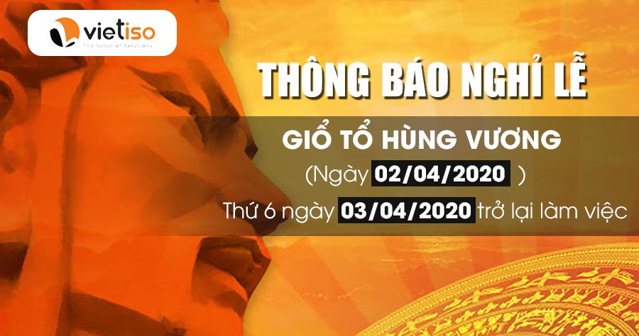 thong-bao-nghi-gio-to-hung-vuong