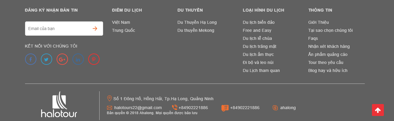footer-website-du-lich-ahalong