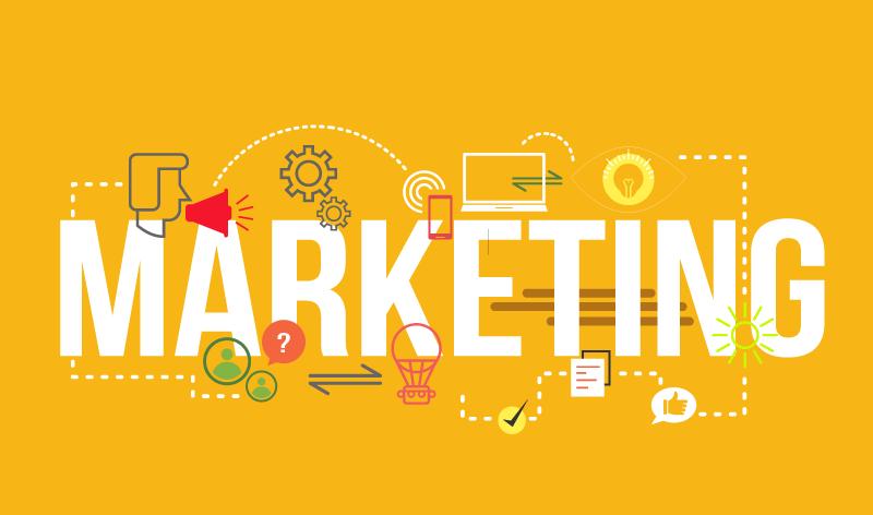 Top ý tưởng Marketing dành riêng cho doanh nghiệp du lịch