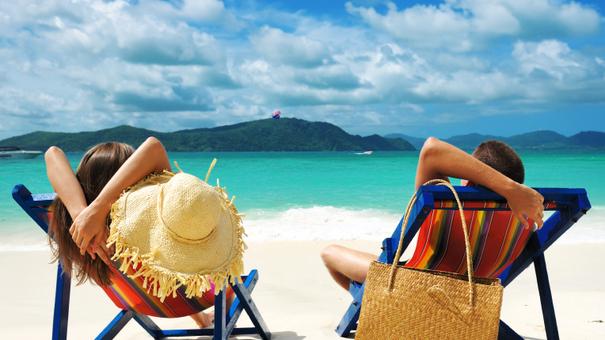 Hãy du lịch và trải nghiệm theo cách bạn muốn