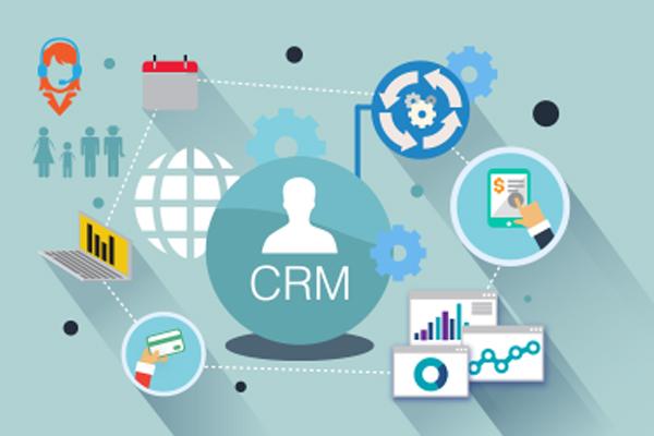Dấu hiệu chứng tỏ doanh nghiệp du lịch cần CRM
