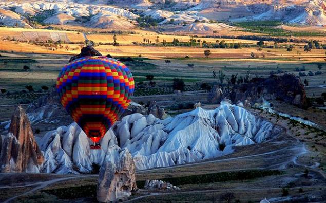 Số lượng đại lý du lịch công ty điều hành du lịch nên sở hữu là bao nhiêu?